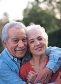 fun older couple ideas