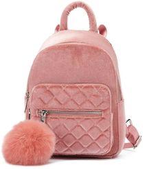 430c36bc74 15 Best 15 Útiles escolares en color rosa images