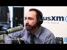 """The Shins """"Simple Song"""" Acoustic Live"""