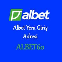 Albet Yeni Giriş Adresi Albet60 - http://www.albetgiris.com/albet-yeni-giris-adresi-albet60/