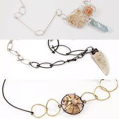 Juwelry margotdesign.be