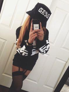 Follow _Fashion_Killa_