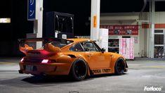 RWB - orange.jpg