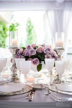 MEETING Erin Hawkins and Robert Somers were married on July 7, 2012 in Toronto, Ontario. Both the ceremony and reception took place at the bride's family home—a dream come true for Erin—who had always envisioned her wedding day...