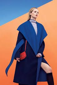 Image result for colorful editorial studio fashion photography