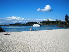 Forster, NSW Chill, Australia, Holidays, Beach, Water, Outdoor, Gripe Water, Outdoors, Holidays Events