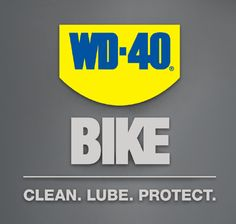 Say hello to Brian, the WD-40 BIKE technician and the man who pilots their Mercedes-Benz Sprinter Van, which we created custom decorations for. We also created the new company's logo and the entire family of package design. To learn more about these new products, visit WD-40 BIKE's website: http://www.wd40bike.com