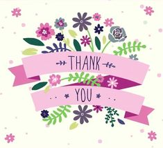 Flowers and a special thanks to you! Free online Flowers And A Thank You ecards on Thank You Thank You Ecards, Thank You Quotes, Cute Quotes, Thank You Greetings, Birthday Greetings, Birthday Wishes, Thank You Images, Happy Birthday Pictures, Card Sentiments