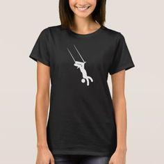 Born In 1998 T-Shirt. T-Shirt - custom gift ideas diy Look T Shirt, It T Shirt, T Shirt Diy, Dog Shirt, Shirt Style, Shirt Hair, Heart Shirt, Shirt Shop, Good Girl