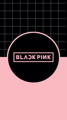 // BLACKPINK wallpaper