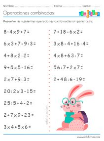 Math Fractions Worksheets, Math Formulas, Math For Kids, Kids And Parenting, Preschool, Map, Words, Math Notebooks, Mental Calculation