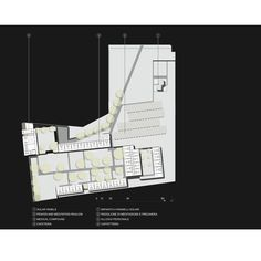 Gallery of Medical Housing Compound / Studio Tam associati - 27