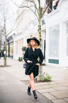 A Style Diary by Samantha Maria : WESTBOURNE GROVE