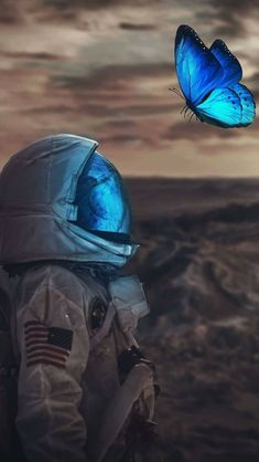 - Best of Wallpapers for Andriod and ios Space Artwork, Wallpaper Space, Tumblr Wallpaper, Galaxy Wallpaper, Japon Illustration, Space Illustration, Astronaut Wallpaper, Space And Astronomy, Hubble Space