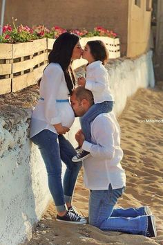 49 Ideas baby boy announcement pictures second child Storm Photography, Couple Photography Poses, Maternity Photography, Family Photography, Photography Ideas, Maternity Pictures, Pregnancy Photos, Cute Maternity Style, Maternity Fashion
