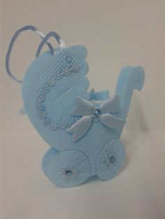recordatorios baby shower on pinterest baby shower de baby showers