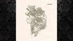 Antigone - Night Adrift (Original Mix) [TOKEN RECORDS]