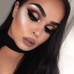 #makeup#beauty