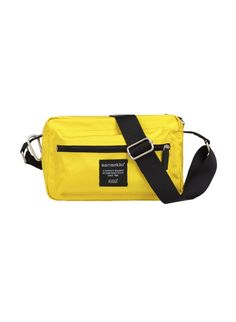 just a fun lil' purse - love Risto-Matti Ratia's designs Marimekko, Purses, Fun, Bags, Design, Handbags, Fin Fun, Handbags, Dime Bags