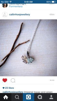 Pendants Arrow Necklace, Pendants, Jewellery, Jewels, Jewelry Shop, Jewerly, Pendant, Charms, Jewelery