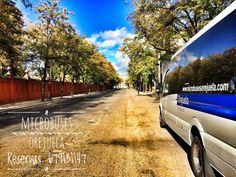Microbuses Orejuela   Microbuses Orejuela, empresa malagueña especializada en transporte escolar, despedidas de solteros y solteras, cenas, graduaciones, bodas, Tranfers… pide tu presupuesto sin compromiso, en info@microbusesorejuela.com O en el 679131147