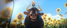 LIMA VAGA: Video: Lanzan nuevo trailer de' Olé: El viaje de F...
