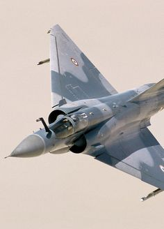 56 Best My love Mirage 2000 images | Fighter jets, Aircraft, Jet