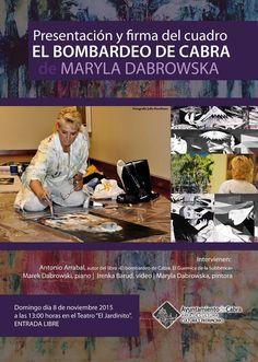 Maryla Dabrowska
