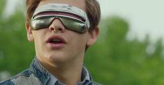 X-Men_Apocalypse_deleted_scene_cyclops_visor.jpg (575×301)