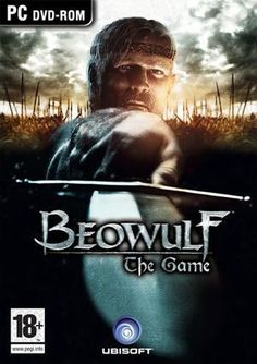 Beowulf Prima Official Strategy Game Guide / Xbox 360 / / Playstation 3 in Video Games & Consoles, Strategy Guides & Cheats Playstation, Xbox One, Latest Video Games, Beowulf, Game Prices, Ps3 Games, Thing 1, Game Guide, Por Tv