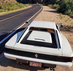 Pretty Cars, Cute Cars, Classy Cars, Sexy Cars, E36 Coupe, Bmw Autos, Street Racing Cars, Car Goals, Car Car