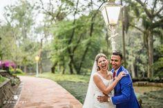 Casamento Wanessa e Carlos - Berries and Love