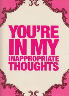 define inappropriate