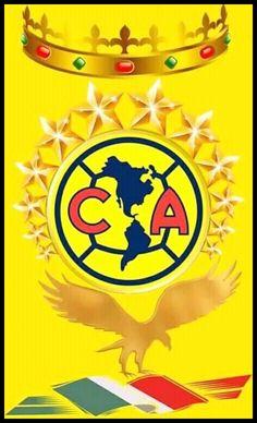 Equipo de mexico 12 estrellas Mexican Soccer League, David, Football, Wallpapers, Disney, Photos, Entertainment Wall, Club America, Soccer
