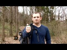 ▶ (LEARN) How to Become a Survivalist - YouTube