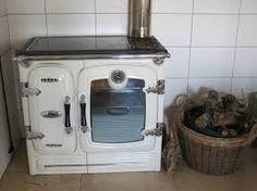 energy harvester Wood stove wood stove Pinterest Harvester
