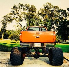 29 Best Trucks images in 2019 | Lifted trucks, Off road, Offroad