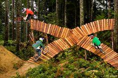 Downhill Mountain Biking in BC » Mountain Weekly NewsMountain Weekly News