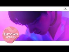 [STATION] TEN 텐_夢中夢 (몽중몽; Dream In A Dream)_Music Video - YouTube I AM SOOO SHOOOOK RIGHT NOW OH MY GOOODNESS TENNNNNN CHITTAPHON LEECHIAPORNKUL MY HEART AND FEEELS RIGHT NOWWW AHHH THE BEAT IS TOOTALLLLY KILLING ME HIS DANCING AHHHHHH HES LITERALLLLY AMAZING HIS ENGLISH IS SOOOO DANG GOOOOD AHHHH I CANT HANDLE THIS AT ALLLLLLL AHHHHHHHHHHHHHHHHHHHHHHHH <3 <3 <3 <3 <3 <3 <3 <3 <3 <3 <3 <3 <3 <3 <3 LOVE HIM SO DANG MUCHHH AHHH <3 <3 <3 SO PROUD OF HIMMM <3 <3 <3 <3 <3 <3 <3 <3 <3 <3 <3 <3 <3…