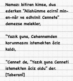 # Shehvar... Tamamlama. Sufi, Love In Islam, Islam Religion, Tintin, Quran, Allah, Muslim, Din, Quotes