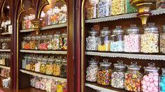 Hocus Pocus zoetwaren Oudewater Hocus Pocus, Cereal, Drinks, Bottle, Breakfast, Food, Drinking, Morning Coffee, Beverages