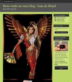 SimpleSite.com.br