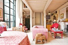 best_airbnb_italy_florence