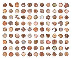 William Legoullon - 99 Bottle Caps