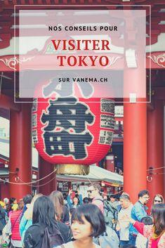 Tokyo Skytree, Odaiba, Kyoto, Image Pinterest, Japan Travel, Articles, Blog, Tokyo Imperial Palace, Japan Trip