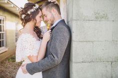 Moore Ranch Brazos Wedding | Ryan Price Photography