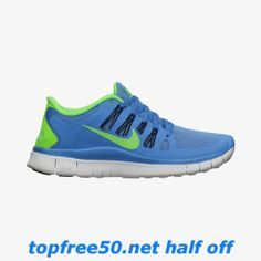 cheap #nikes under $50, nike free 5.0.  I want these next month for cross country(ally)!!!! :D      #Fashion Gril's #Sneakers 2014 Summers