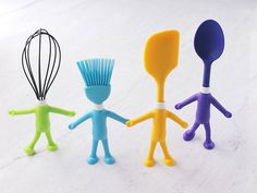 Utensils Product | ... ebay for silicone kitchen utensils set and kitchen utensils set shop