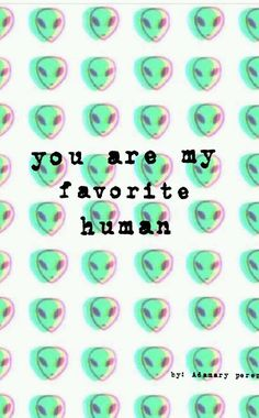 alien wallpaper Más