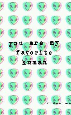 alien wallpaper                                                                                                                                                                                 Más